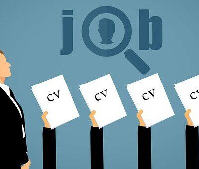 job-3681036__340