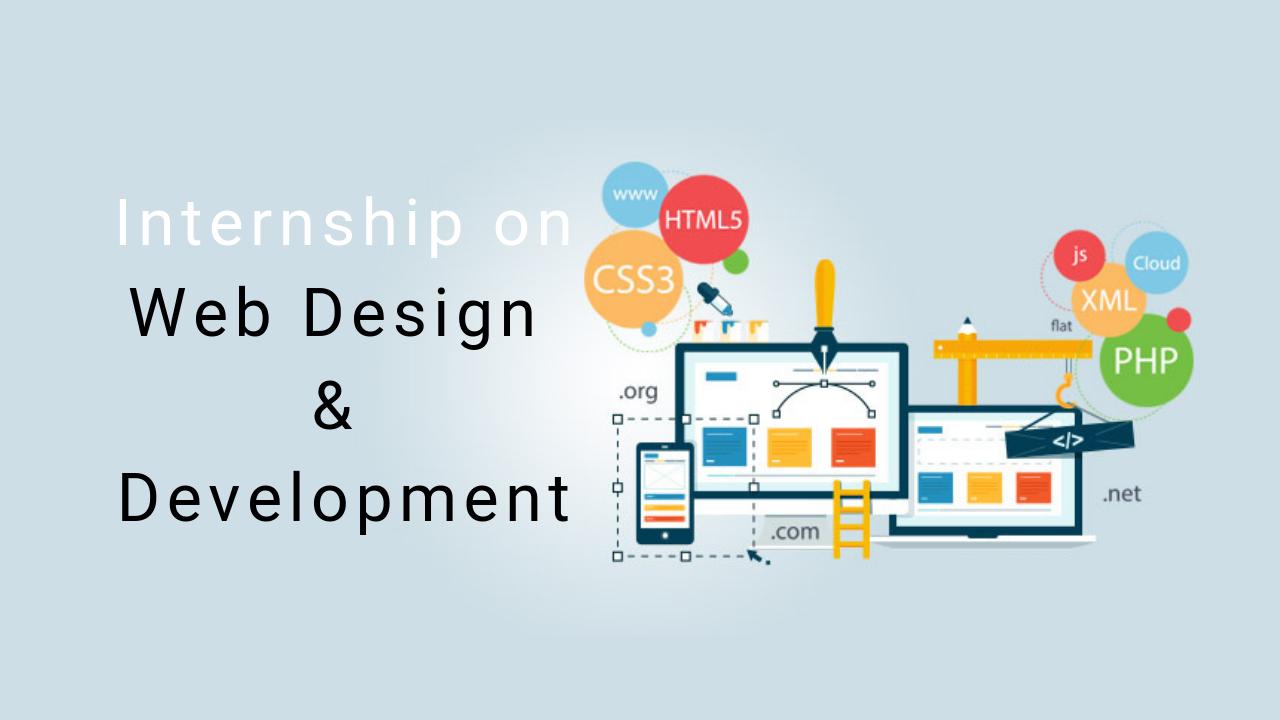web-internship2